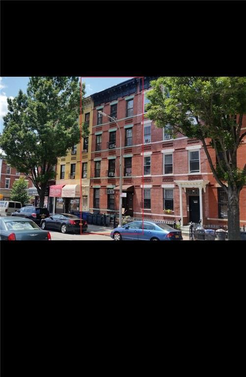 736 4, BROOKLYN, NY 11232 (MLS #420415) :: RE/MAX Edge