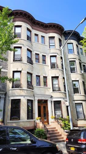 114 Garfield 4L, BROOKLYN, NY 11215 (MLS #420615) :: RE/MAX Edge