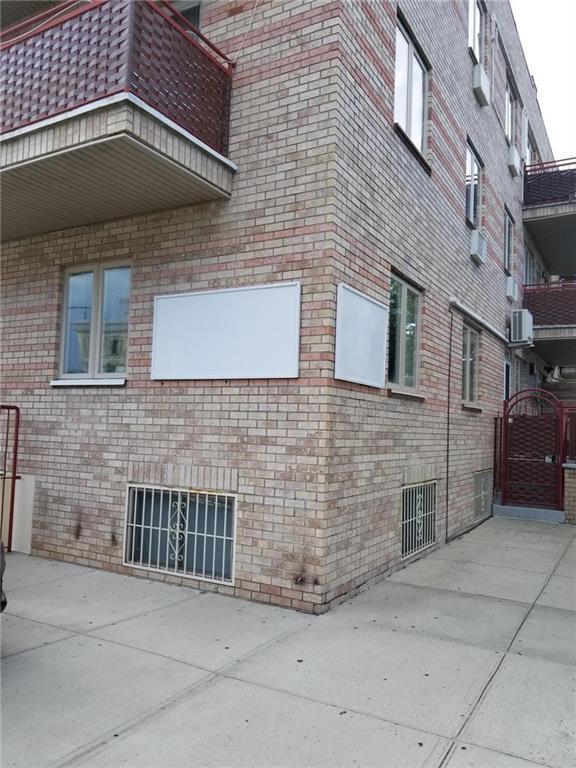 4078 Nostrand Cu, BROOKLYN, NY 11235 (MLS #421009) :: RE/MAX Edge