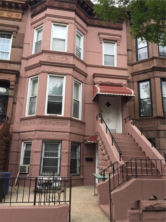 BROOKLYN, NY 11220 :: RE/MAX Edge