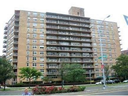 2650 Ocean 12P, BROOKLYN, NY 11235 (MLS #421121) :: RE/MAX Edge