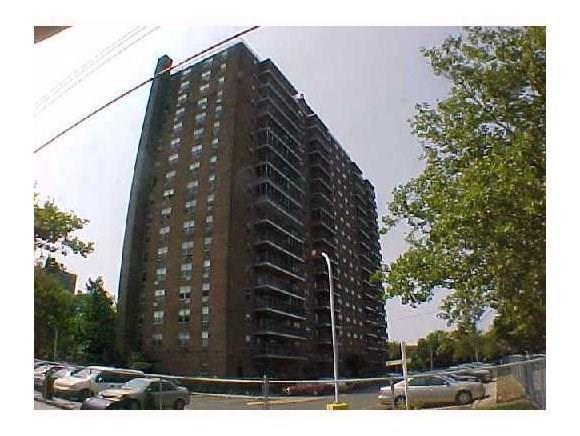 2652 Cropsey 1 H, BROOKLYN, NY 11214 (MLS #421128) :: RE/MAX Edge