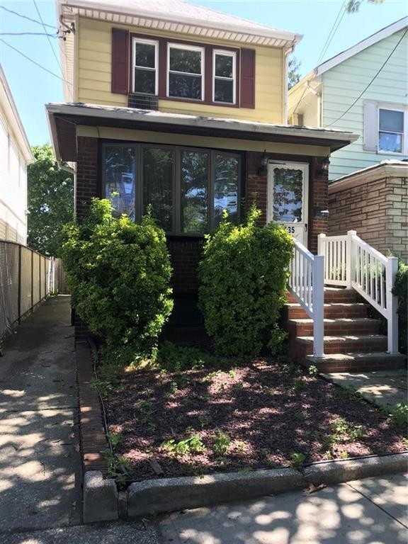 1335 E 64 Street, BROOKLYN, NY 11234 (MLS #421867) :: RE/MAX Edge