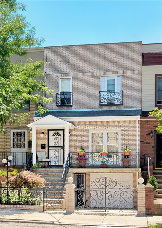 8003 10 Avenue, BROOKLYN, NY 11228 (MLS #422227) :: RE/MAX Edge