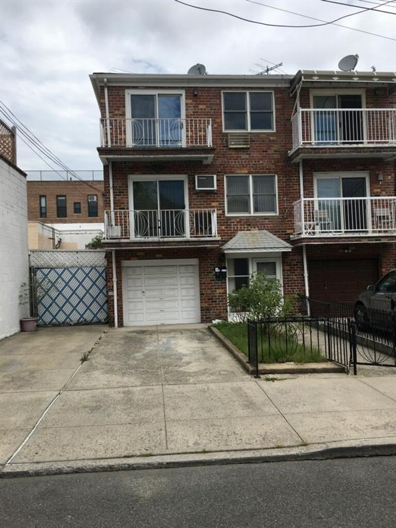 1515 74 Street, BROOKLYN, NY 11228 (MLS #422286) :: RE/MAX Edge