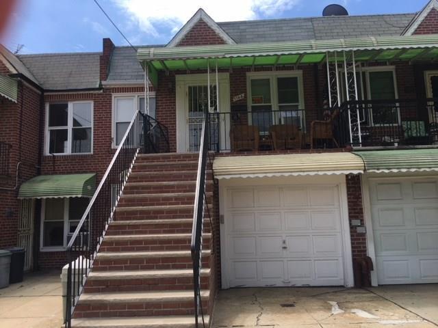 1166 Bay Ridge Avenue, BROOKLYN, NY 11219 (MLS #422401) :: RE/MAX Edge
