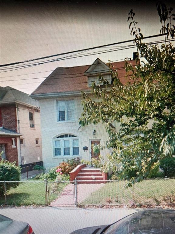 1616 Madison Place, BROOKLYN, NY 11229 (MLS #422477) :: RE/MAX Edge