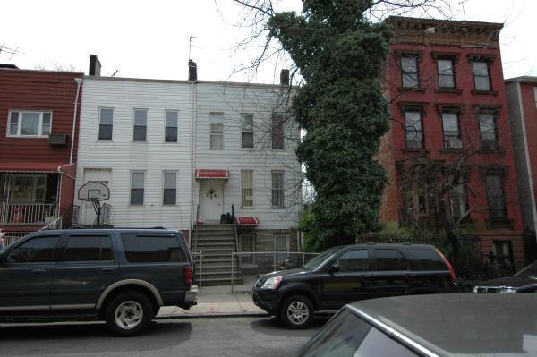 258 10 Street, BROOKLYN, NY 11215 (MLS #422555) :: RE/MAX Edge