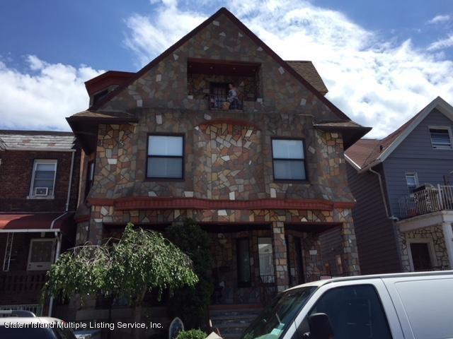8807 21 Street, BROOKLYN, NY 11214 (MLS #422637) :: RE/MAX Edge