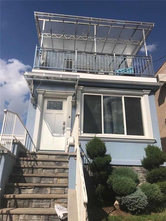 913 77 Street, BROOKLYN, NY 11228 (MLS #422717) :: RE/MAX Edge