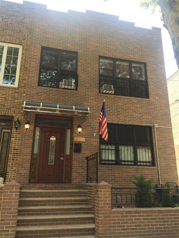 1326 79 Street, BROOKLYN, NY 11228 (MLS #422738) :: RE/MAX Edge