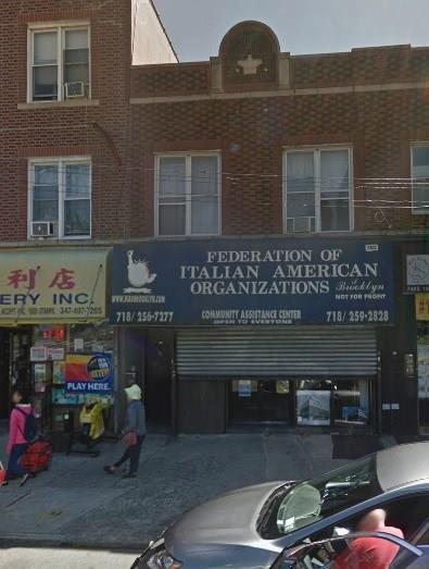 7403 18 Avenue, BROOKLYN, NY 11204 (MLS #422791) :: RE/MAX Edge