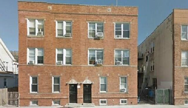 Withheld Withheld Avenue, BROOKLYN, NY 11214 (MLS #422794) :: RE/MAX Edge