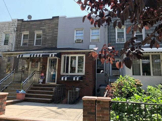1630 73 Street, BROOKLYN, NY 11204 (MLS #422832) :: RE/MAX Edge