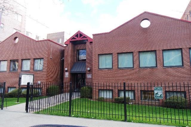 355 Ovington Avenue, BROOKLYN, NY 11209 (MLS #422840) :: RE/MAX Edge