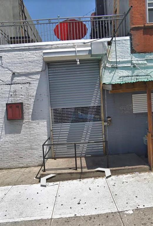 888 5 Avenue, BROOKLYN, NY 11232 (MLS #424267) :: RE/MAX Edge