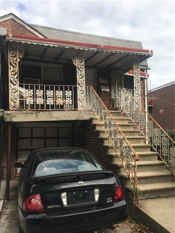 2355 Bragg Street, BROOKLYN, NY 11229 (MLS #424286) :: RE/MAX Edge