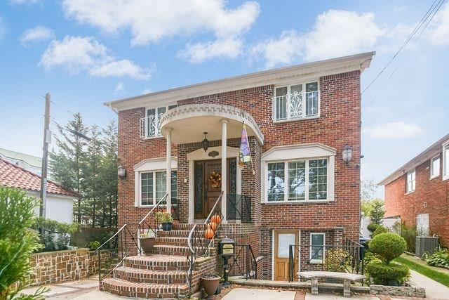 8514 Narrows Avenue, BROOKLYN, NY 11209 (MLS #424338) :: RE/MAX Edge