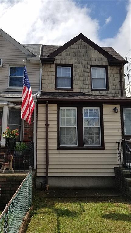 1636 E 35 Street, BROOKLYN, NY 11234 (MLS #424355) :: RE/MAX Edge