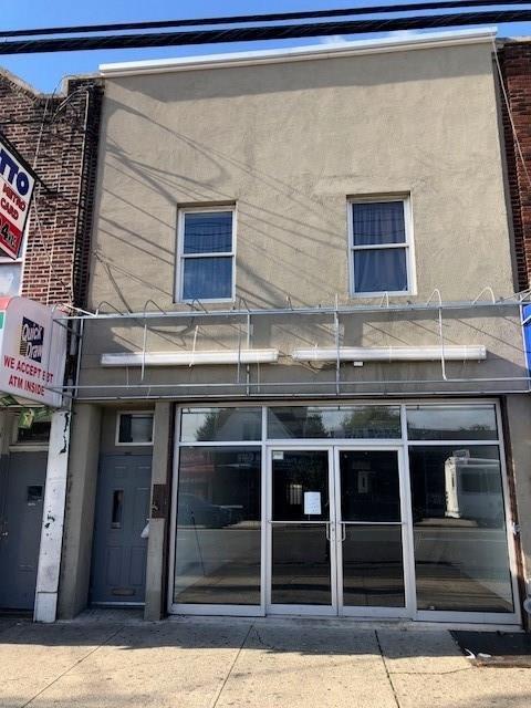2068 Flatbush Avenue, BROOKLYN, NY 11234 (MLS #424362) :: RE/MAX Edge