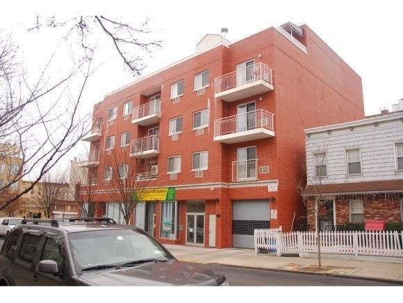 762 41 Street 2C, BROOKLYN, NY 11232 (MLS #424384) :: RE/MAX Edge