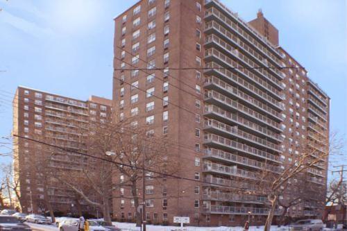 2630 Cropsey Avenue 9E, BROOKLYN, NY 11214 (MLS #424449) :: RE/MAX Edge