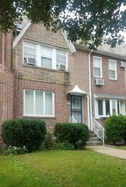 1820 East 32nd Street, BROOKLYN, NY 11234 (MLS #424492) :: RE/MAX Edge