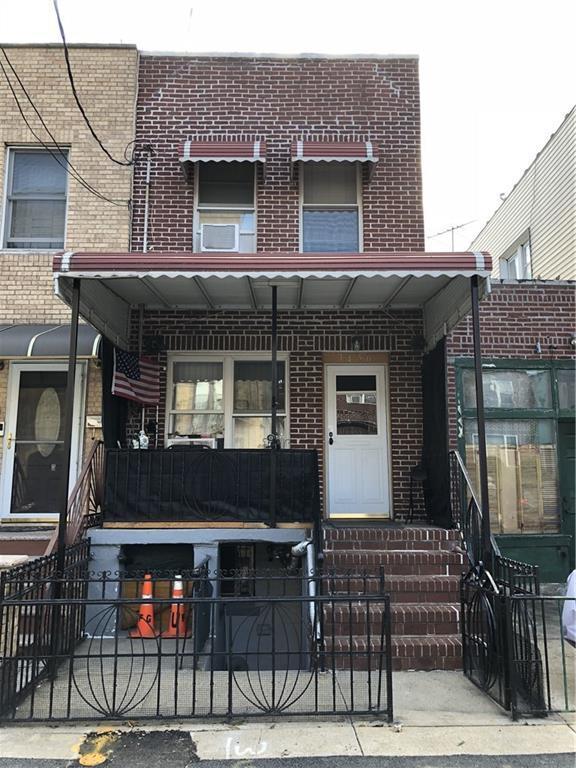 1450 Ovington Avenue, BROOKLYN, NY 11219 (MLS #424511) :: RE/MAX Edge