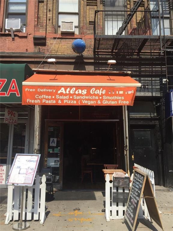 73 2 Avenue, BROOKLYN, NY 10003 (MLS #424678) :: RE/MAX Edge