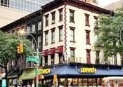 1024 Second Avenue, New York, NY 10022 (MLS #424730) :: RE/MAX Edge