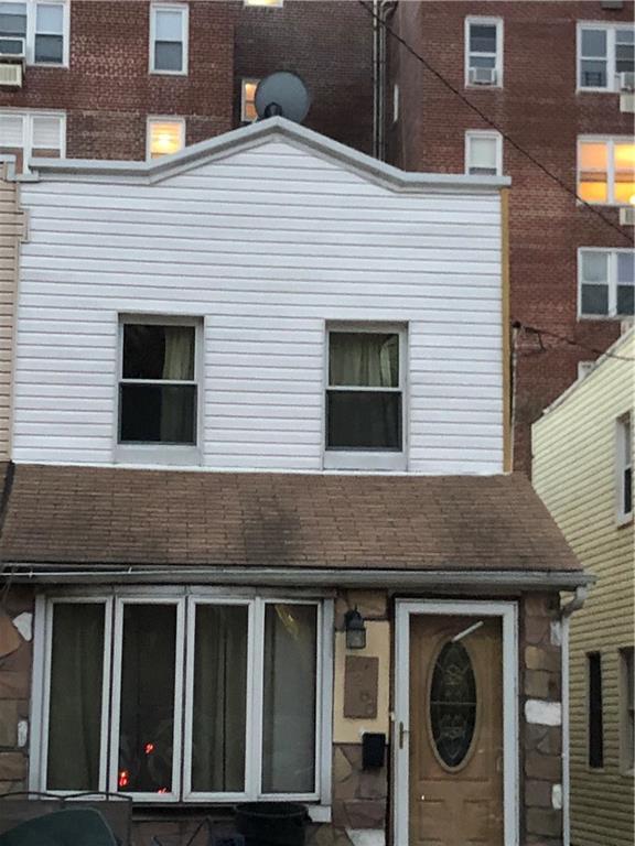 2260 Stuart Street, BROOKLYN, NY 11229 (MLS #425269) :: RE/MAX Edge