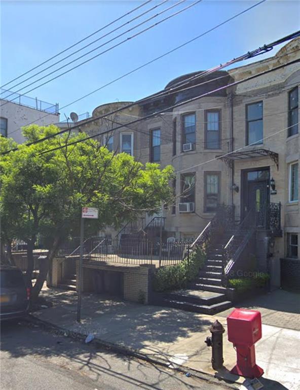 5306 11th Avenue, BROOKLYN, NY 11219 (MLS #425279) :: RE/MAX Edge