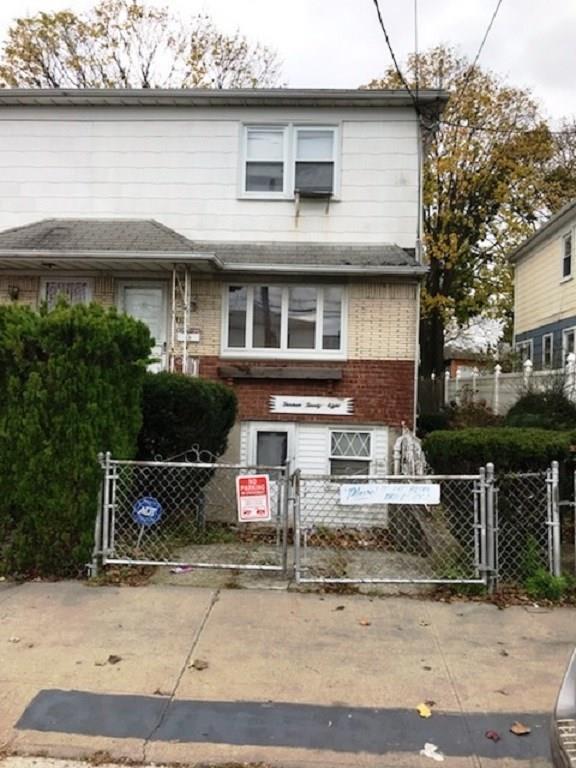 1328 E 92nd Street, BROOKLYN, NY 11236 (MLS #425288) :: RE/MAX Edge