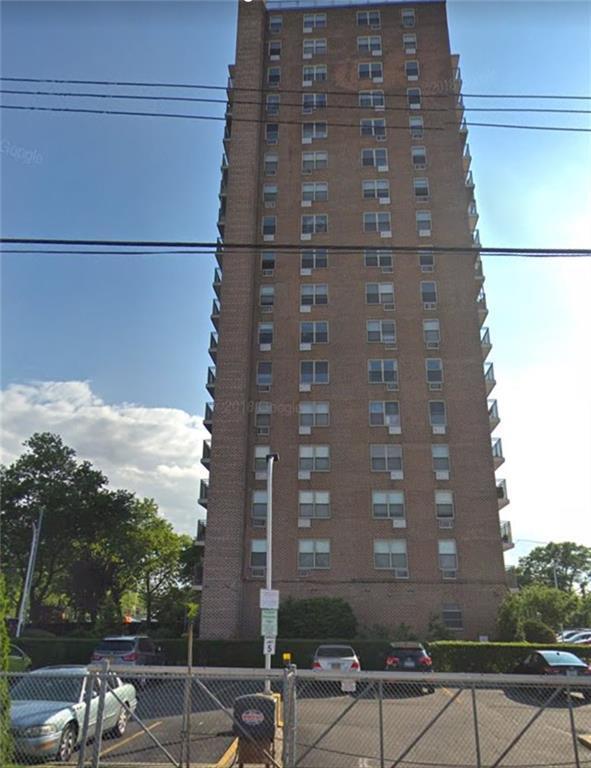2652 Cropsey Avenue 3D, BROOKLYN, NY 11214 (MLS #425421) :: RE/MAX Edge