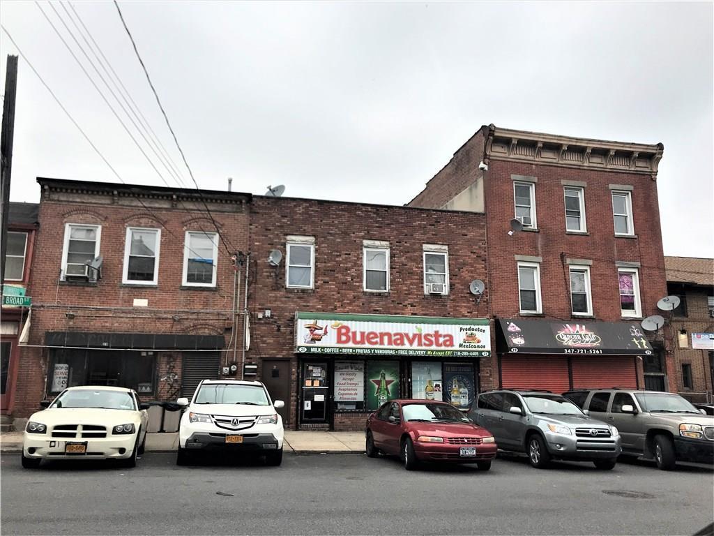 19-23 Broad Street - Photo 1