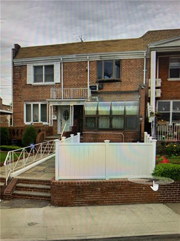 1133 Shore Parkway, BROOKLYN, NY 11214 (MLS #425538) :: RE/MAX Edge