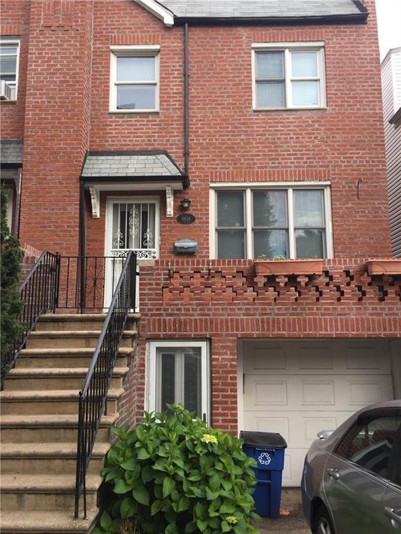 6636 Ridge Boulevard, BROOKLYN, NY 11220 (MLS #425577) :: RE/MAX Edge