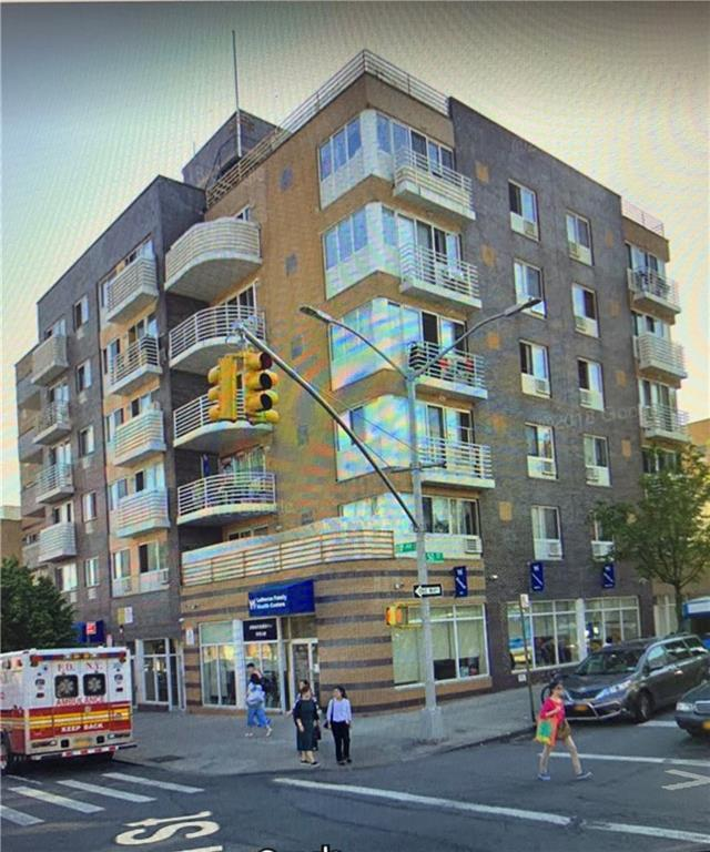 5008 7 Avenue 5E, BROOKLYN, NY 11220 (MLS #425588) :: RE/MAX Edge