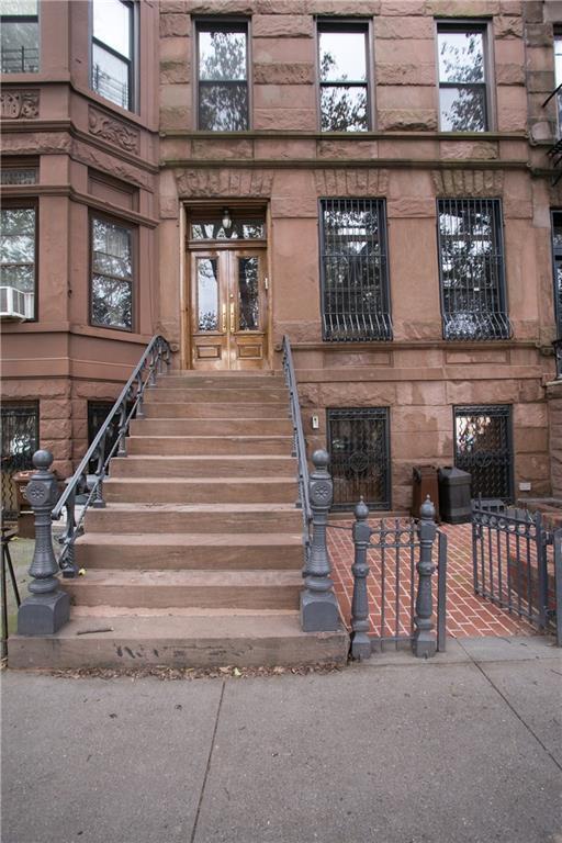 538 9 Street, BROOKLYN, NY 11215 (MLS #425638) :: RE/MAX Edge