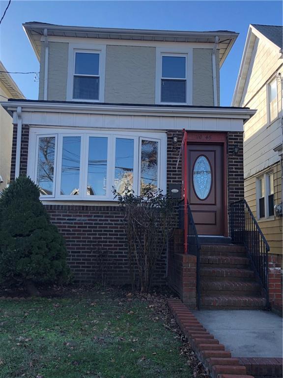 2046 Hendrickson Street, BROOKLYN, NY 11234 (MLS #425641) :: RE/MAX Edge