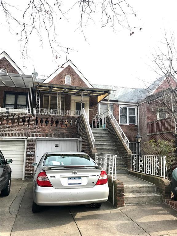 2287 E 29 Street, BROOKLYN, NY 11229 (MLS #425652) :: RE/MAX Edge