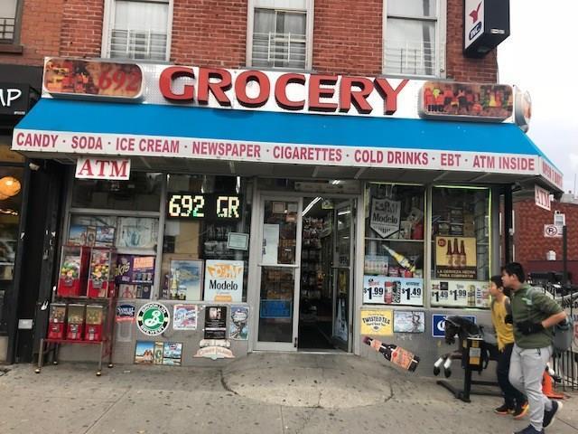 692 5 Avenue, BROOKLYN, NY 11215 (MLS #425705) :: RE/MAX Edge