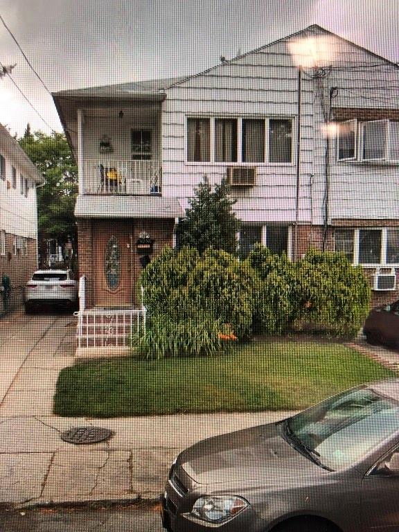 2726 E 64 Street, BROOKLYN, NY 11234 (MLS #425833) :: RE/MAX Edge