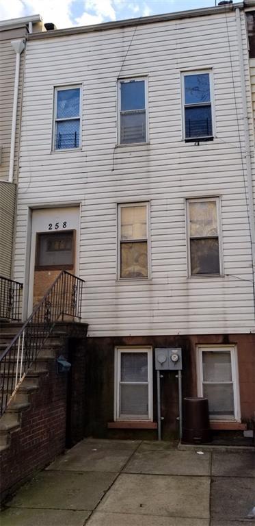 258 10 Street, BROOKLYN, NY 11215 (MLS #426074) :: RE/MAX Edge