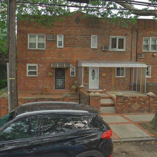 2501 Mill Avenue, BROOKLYN, NY 11234 (MLS #426197) :: RE/MAX Edge
