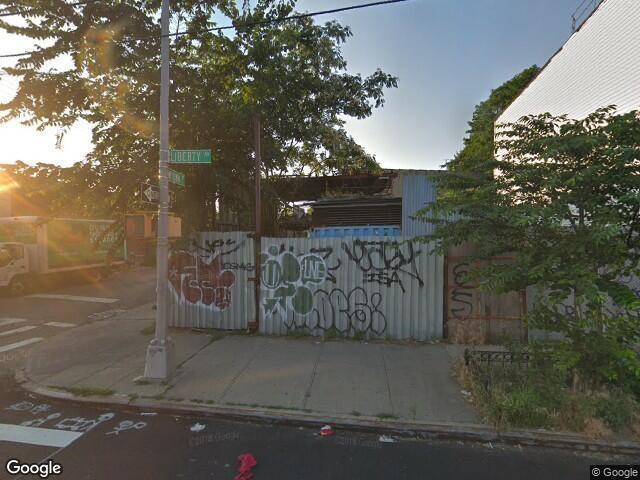 439 Liberty Avenue - Photo 1