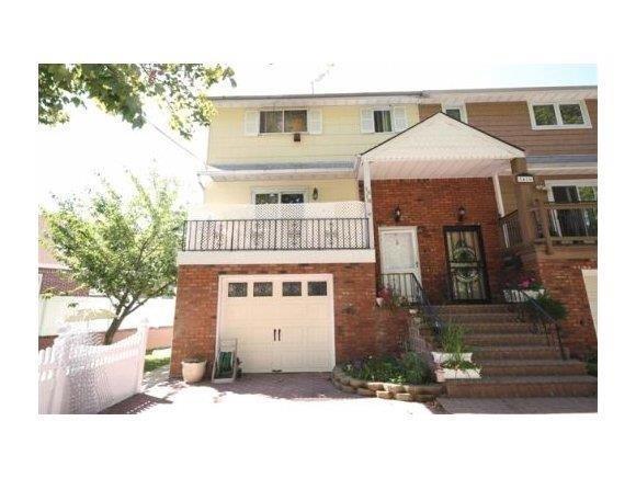 1418 E 66 Street, BROOKLYN, NY 11234 (MLS #426356) :: RE/MAX Edge