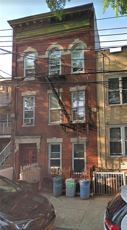 1329 64 Street, BROOKLYN, NY 11219 (MLS #426419) :: RE/MAX Edge
