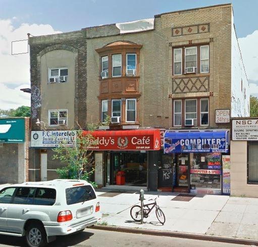 1941 Mcdonald Avenue, BROOKLYN, NY 11223 (MLS #426460) :: RE/MAX Edge