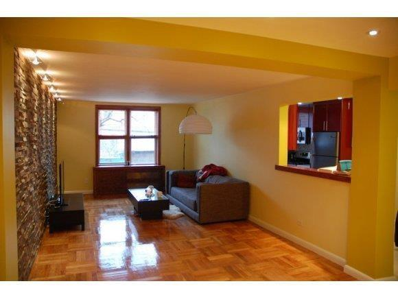 3202 Nostrand Avenue 1D, BROOKLYN, NY 11229 (MLS #426480) :: RE/MAX Edge